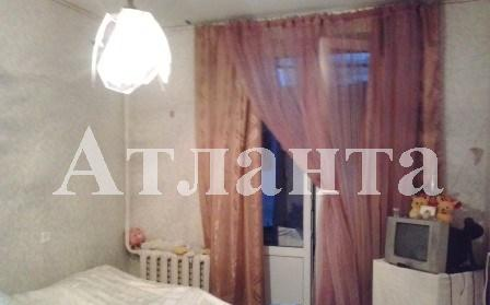 Продается 3-комнатная квартира на ул. Светлый Пер. — 67 000 у.е.