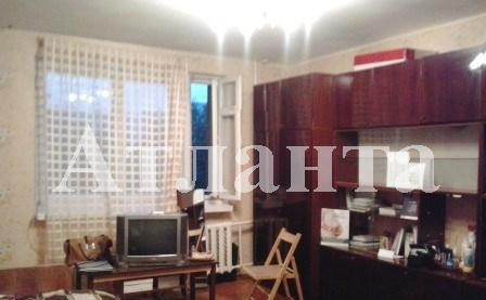 Продается 3-комнатная квартира на ул. Светлый Пер. — 67 000 у.е. (фото №2)