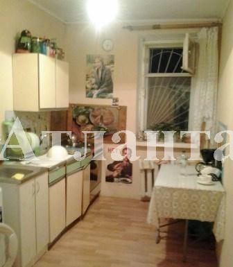 Продается 3-комнатная квартира на ул. Светлый Пер. — 67 000 у.е. (фото №3)