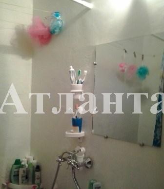 Продается 3-комнатная квартира на ул. Светлый Пер. — 67 000 у.е. (фото №4)