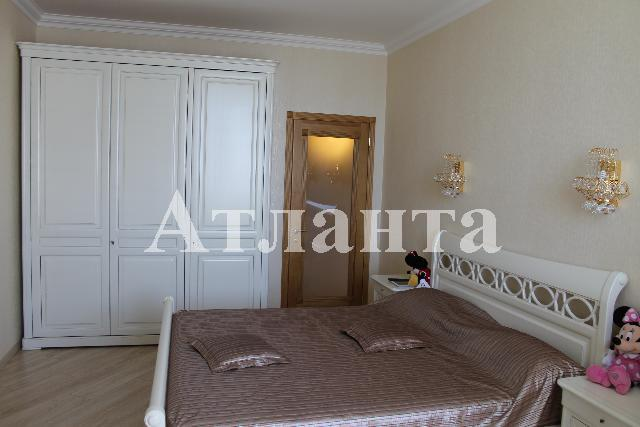 Продается 3-комнатная квартира в новострое на ул. Французский Бул. — 230 000 у.е. (фото №5)