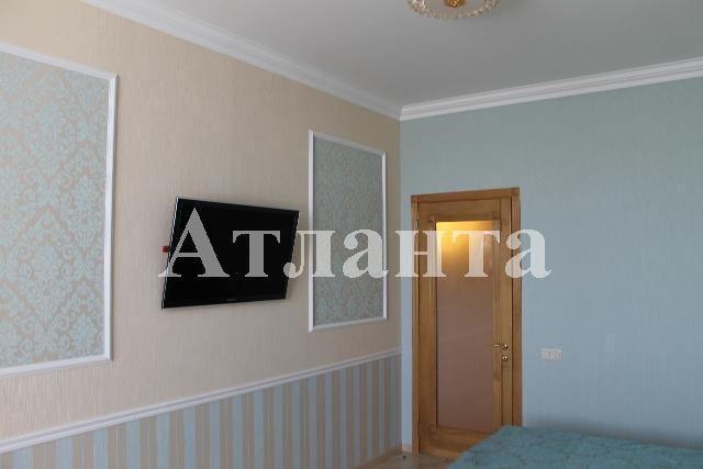 Продается 3-комнатная квартира в новострое на ул. Французский Бул. — 230 000 у.е. (фото №9)