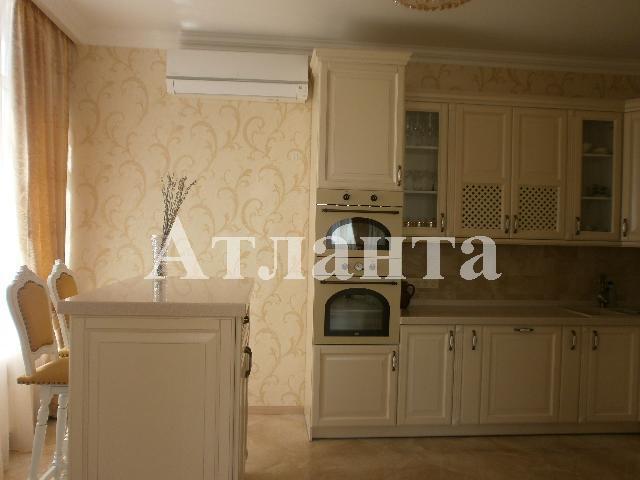 Продается 3-комнатная квартира в новострое на ул. Французский Бул. — 230 000 у.е. (фото №12)