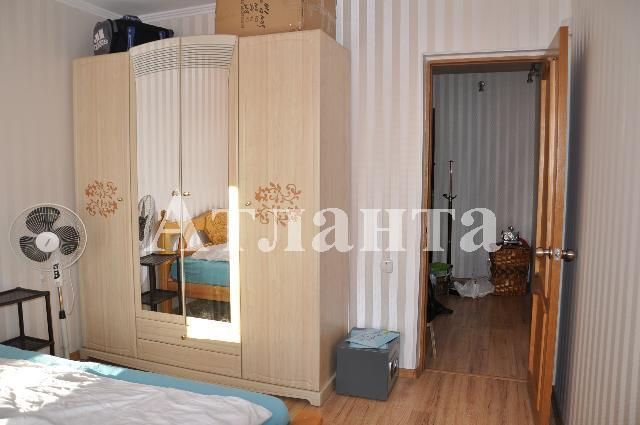 Продается 2-комнатная квартира на ул. Парковая — 60 000 у.е. (фото №2)