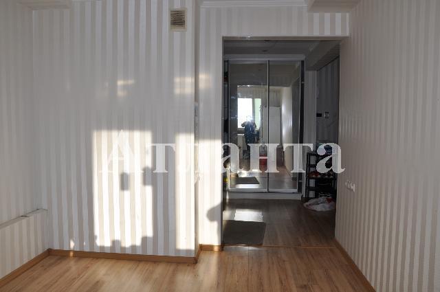 Продается 2-комнатная квартира на ул. Парковая — 60 000 у.е. (фото №5)