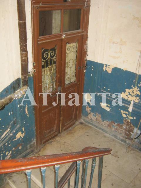 Продается 1-комнатная квартира на ул. Пастера — 18 000 у.е. (фото №4)