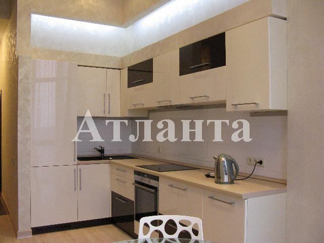 Продается 2-комнатная квартира на ул. Тенистая — 118 000 у.е. (фото №4)