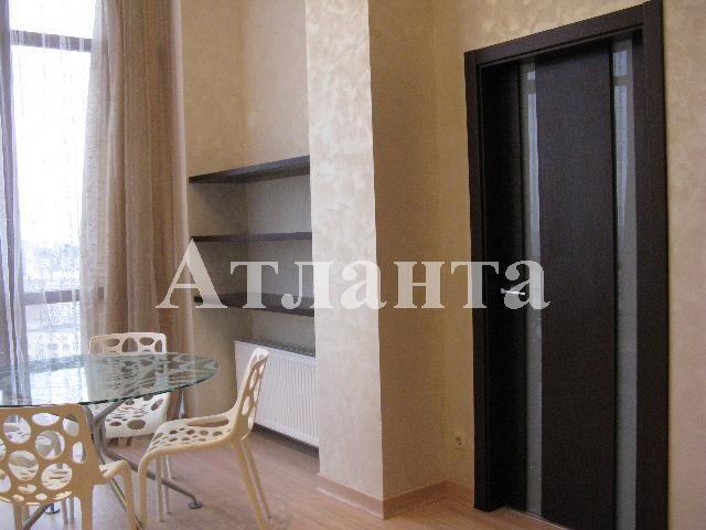 Продается 2-комнатная квартира на ул. Тенистая — 118 000 у.е. (фото №5)