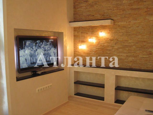 Продается 2-комнатная квартира на ул. Тенистая — 118 000 у.е. (фото №6)
