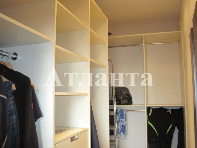 Продается 2-комнатная квартира на ул. Тенистая — 118 000 у.е. (фото №7)