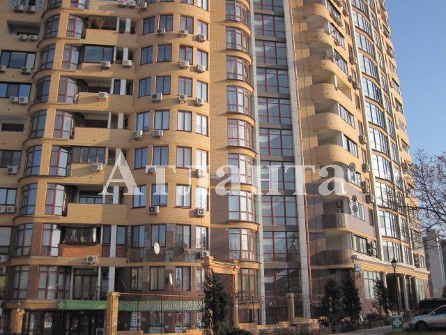 Продается 2-комнатная квартира на ул. Тенистая — 118 000 у.е. (фото №11)