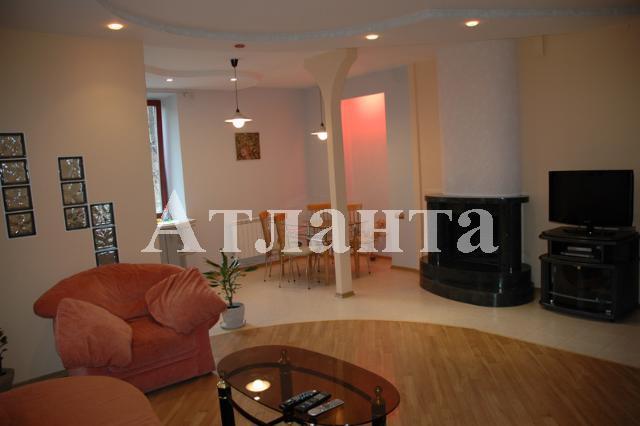 Продается 2-комнатная квартира на ул. Екатерининская — 110 000 у.е.