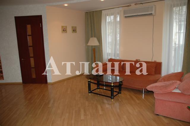 Продается 2-комнатная квартира на ул. Екатерининская — 110 000 у.е. (фото №2)