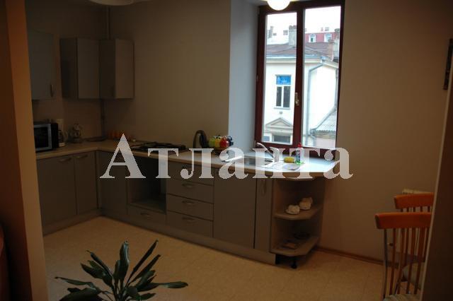 Продается 2-комнатная квартира на ул. Екатерининская — 110 000 у.е. (фото №4)