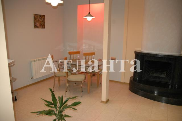 Продается 2-комнатная квартира на ул. Екатерининская — 110 000 у.е. (фото №5)