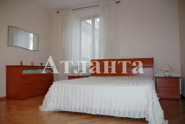 Продается 2-комнатная квартира на ул. Екатерининская — 110 000 у.е. (фото №6)