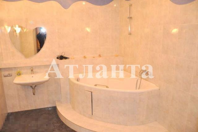 Продается 2-комнатная квартира на ул. Екатерининская — 110 000 у.е. (фото №7)