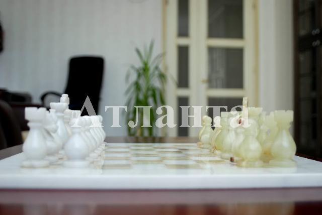 Продается 3-комнатная квартира в новострое на ул. Армейская — 190 000 у.е. (фото №2)