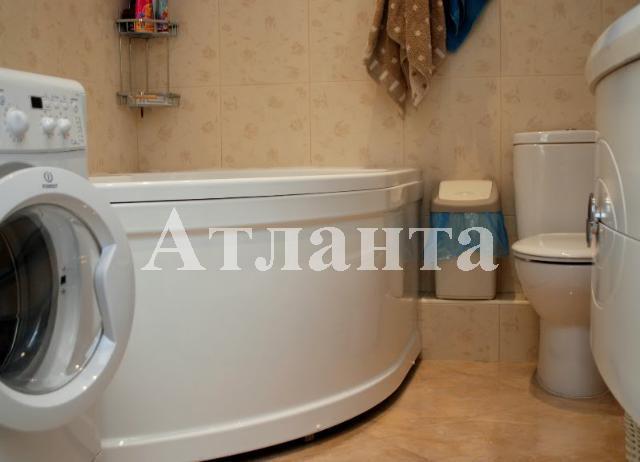 Продается 3-комнатная квартира в новострое на ул. Армейская — 190 000 у.е. (фото №8)