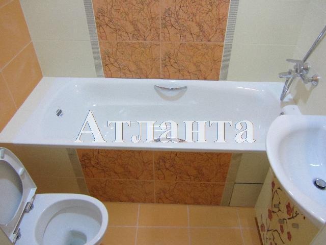 Продается 2-комнатная квартира на ул. Сегедская — 85 000 у.е. (фото №2)