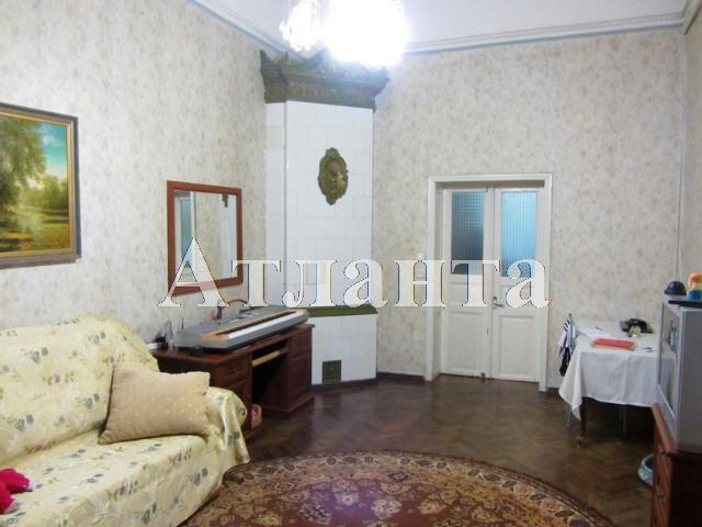 Продается 2-комнатная квартира на ул. Нежинская — 79 000 у.е. (фото №2)
