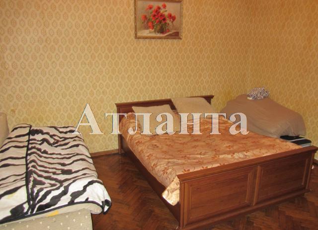 Продается 2-комнатная квартира на ул. Нежинская — 79 000 у.е. (фото №3)