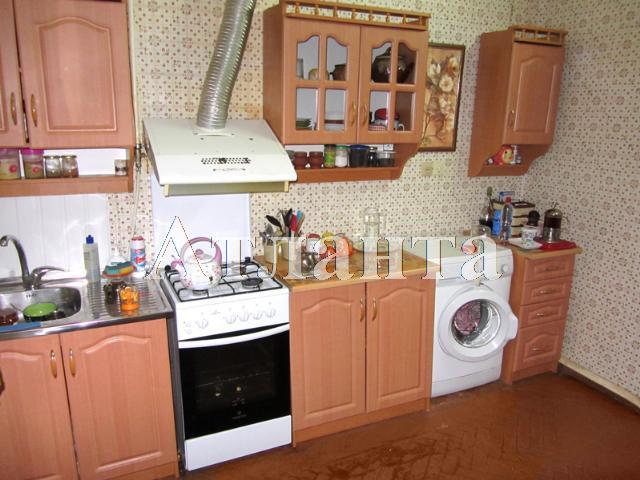 Продается 2-комнатная квартира на ул. Нежинская — 79 000 у.е. (фото №4)
