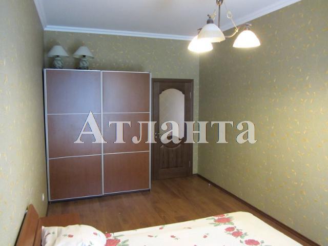 Продается 2-комнатная квартира в новострое на ул. Греческая — 130 000 у.е. (фото №5)