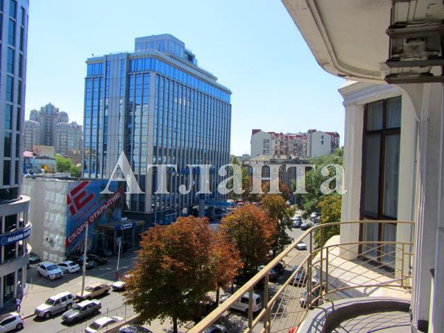 Продается 2-комнатная квартира в новострое на ул. Греческая — 130 000 у.е. (фото №14)