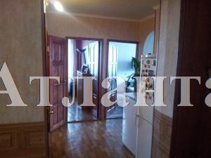 Продается 3-комнатная квартира на ул. Маршала Жукова — 60 000 у.е. (фото №2)