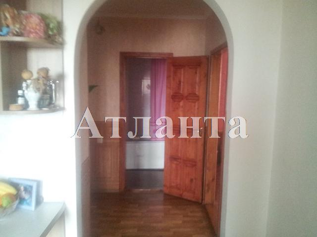 Продается 3-комнатная квартира на ул. Маршала Жукова — 60 000 у.е. (фото №7)