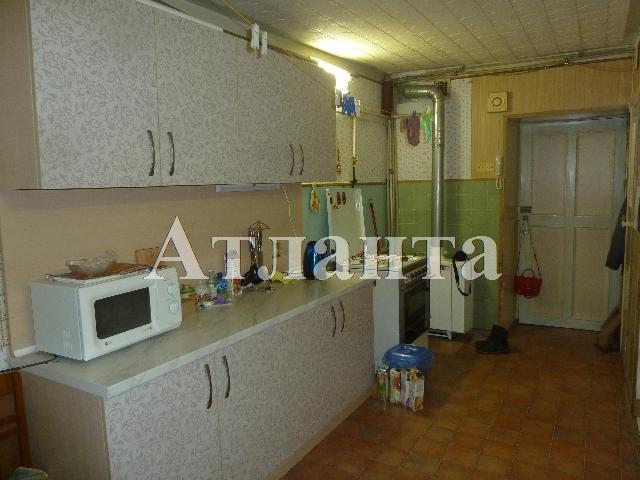 Продается 1-комнатная квартира на ул. Греческая — 38 000 у.е. (фото №2)