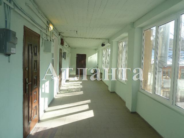 Продается 1-комнатная квартира на ул. Греческая — 38 000 у.е. (фото №4)