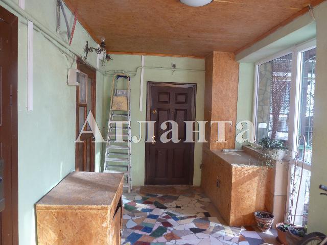 Продается 1-комнатная квартира на ул. Греческая — 38 000 у.е. (фото №6)