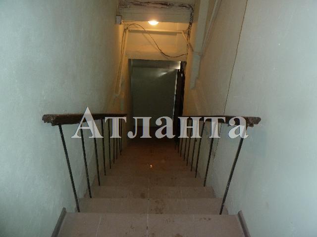 Продается 1-комнатная квартира на ул. Греческая — 38 000 у.е. (фото №10)