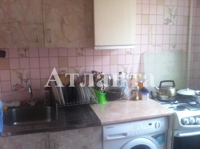 Продается 1-комнатная квартира на ул. Солнечная — 40 000 у.е. (фото №3)