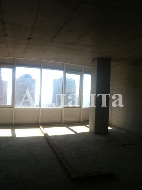 Продается 1-комнатная квартира в новострое на ул. Генуэзская — 70 000 у.е. (фото №3)