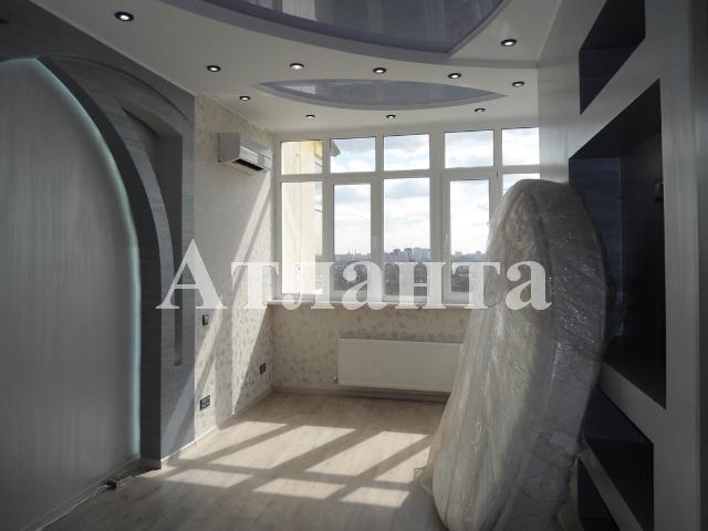 Продается Многоуровневая квартира в новострое на ул. Артиллерийская — 120 000 у.е. (фото №5)