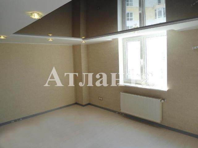 Продается Многоуровневая квартира в новострое на ул. Артиллерийская — 120 000 у.е. (фото №6)