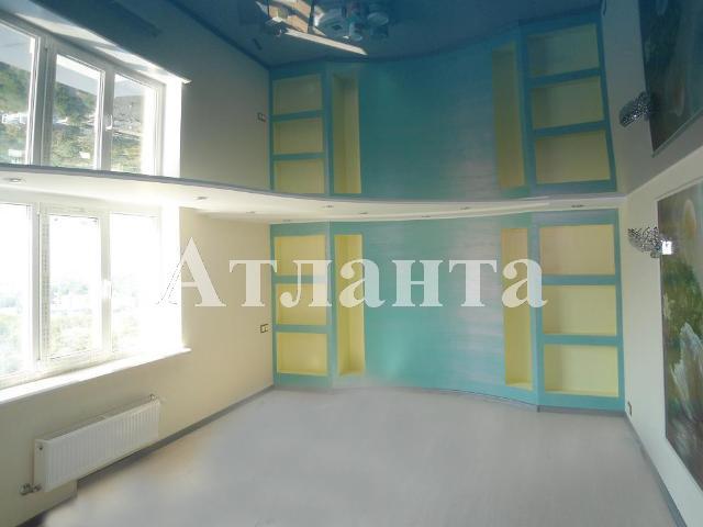 Продается Многоуровневая квартира в новострое на ул. Артиллерийская — 120 000 у.е. (фото №7)