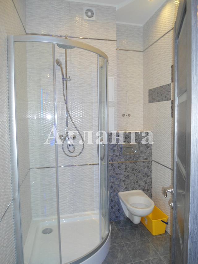 Продается Многоуровневая квартира в новострое на ул. Артиллерийская — 120 000 у.е. (фото №8)