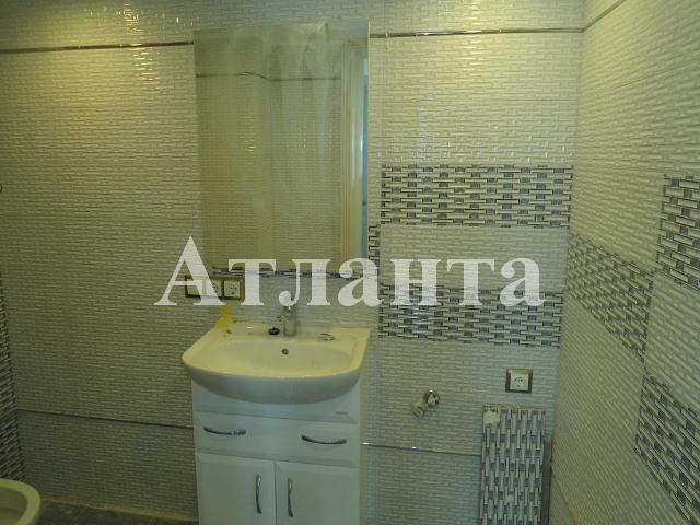 Продается Многоуровневая квартира в новострое на ул. Артиллерийская — 120 000 у.е. (фото №9)