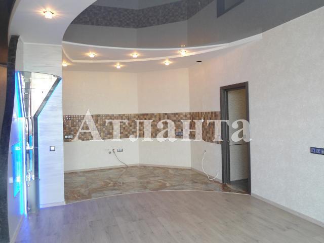 Продается Многоуровневая квартира в новострое на ул. Артиллерийская — 120 000 у.е. (фото №11)