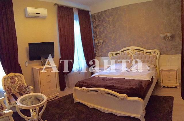 Продается 4-комнатная квартира на ул. Екатерининская — 180 000 у.е. (фото №3)