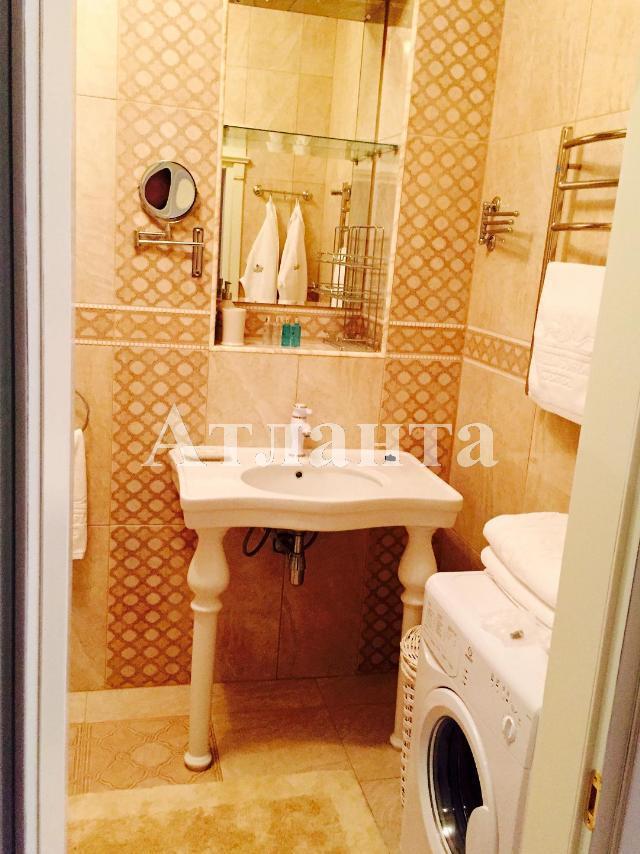 Продается 4-комнатная квартира на ул. Екатерининская — 180 000 у.е. (фото №5)