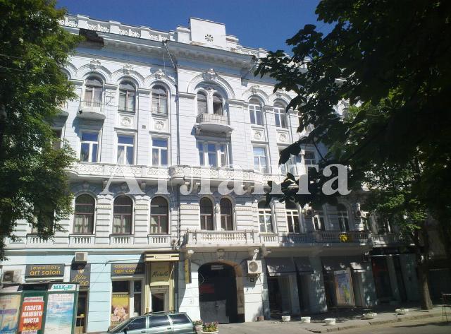 Продается 4-комнатная квартира на ул. Екатерининская — 180 000 у.е. (фото №8)