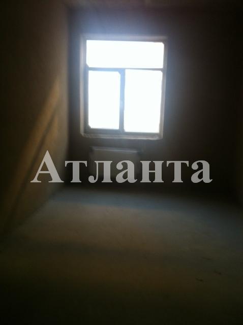 Продается 3-комнатная квартира в новострое на ул. Маршала Говорова — 80 000 у.е. (фото №4)
