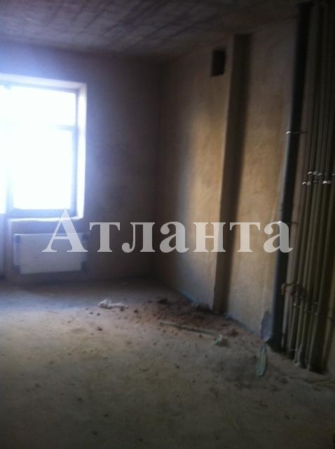 Продается 3-комнатная квартира в новострое на ул. Маршала Говорова — 80 000 у.е. (фото №5)