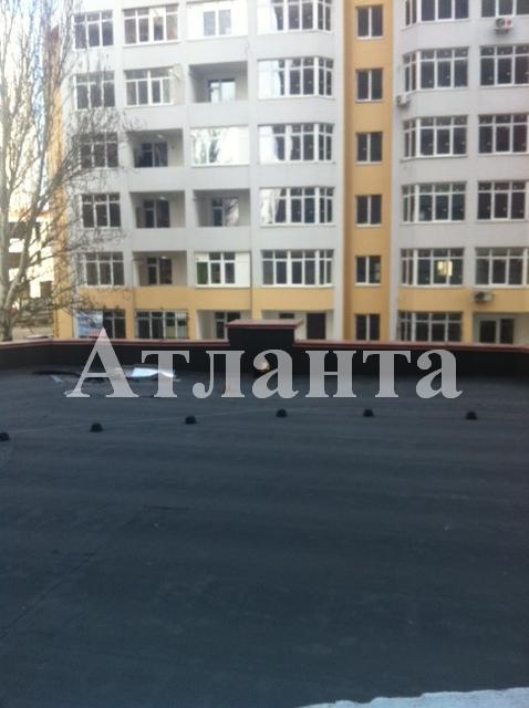 Продается 3-комнатная квартира в новострое на ул. Маршала Говорова — 80 000 у.е. (фото №7)