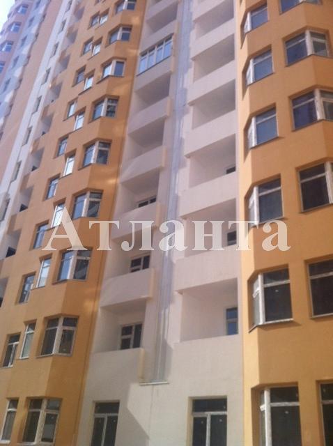 Продается 3-комнатная квартира в новострое на ул. Маршала Говорова — 80 000 у.е. (фото №8)
